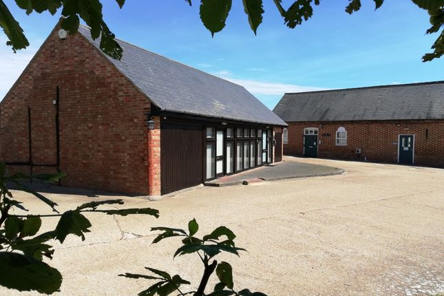 Thumbnail Office to let in Berry Lane, Aspley Guise