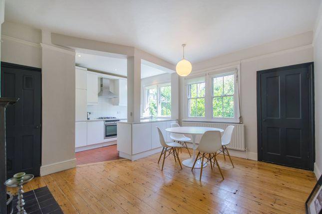 Thumbnail Property to rent in Denman Road, Peckham Rye