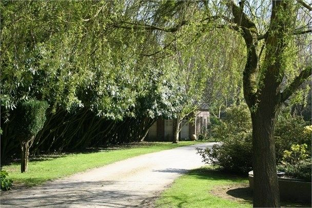 Thumbnail Property for sale in Haute-Normandie, Eure, Bernay