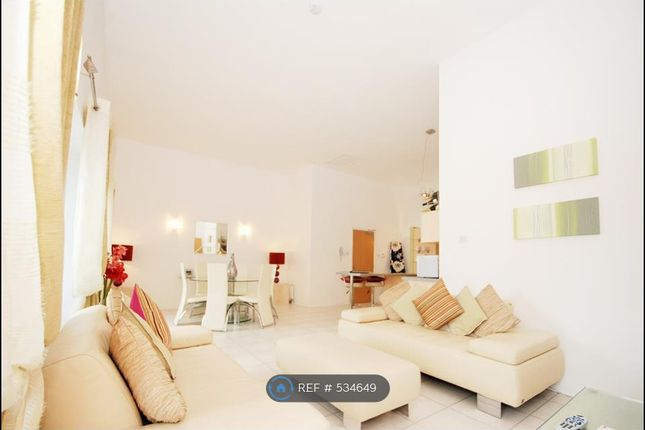 7a8c53aa18 1 bedroom flats to let in Aberdeen - Primelocation