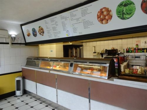 Thumbnail Retail premises for sale in Stourport-On-Severn, Worcestershire