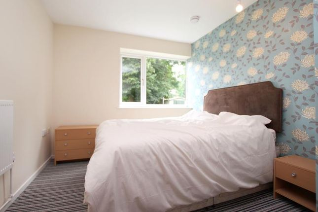 Room to rent in House Share - Brynmore, Bretton, Peterborough PE3