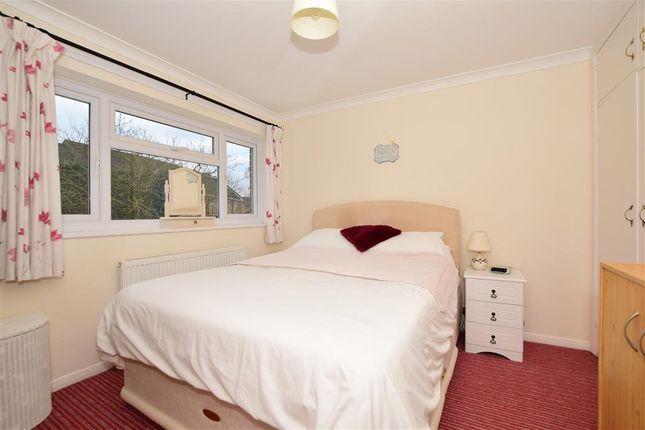 Bedroom 2 of Bell Meadow, Maidstone, Kent ME15