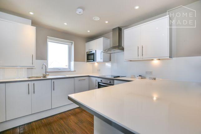 1 bedroom flats to let in new malden - primelocation