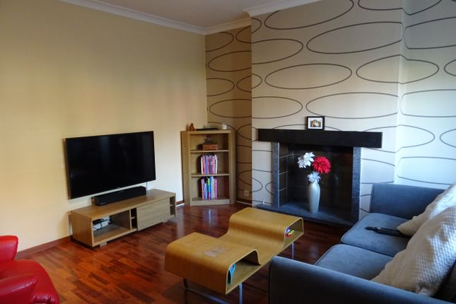 Thumbnail 3 bed semi-detached house to rent in Walsall Street, Coventry