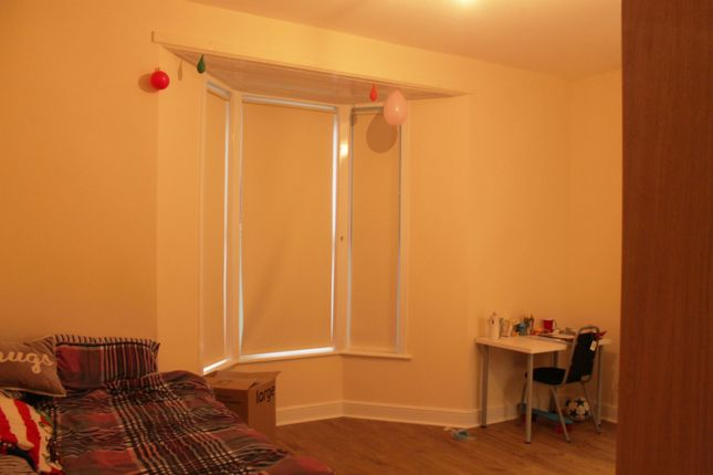 Thumbnail Terraced house to rent in Harrison Place, Sandyford, Newcastle Upon Tyne