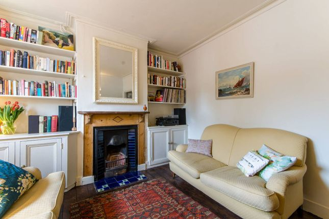 Thumbnail Property to rent in Bradley Road, Wood Green N22, Wood Green, London,