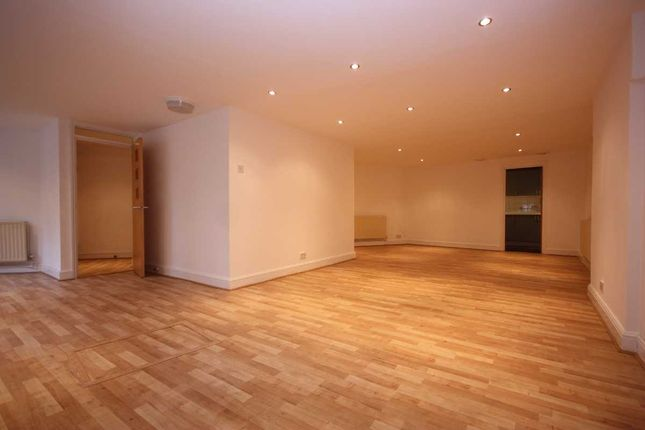 Thumbnail Office to let in Holywell Row, Shoreditch, Shoreditch