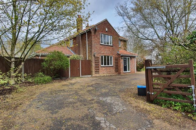 6 bed detached house to rent in Penhill Road, Great Ellingham, Attleborough NR17
