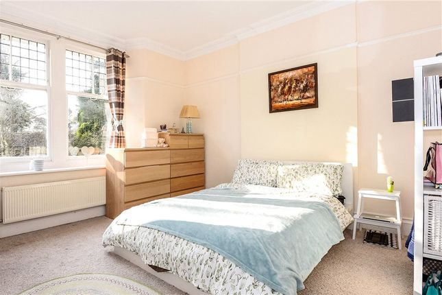 Rooms To Rent In Crowthorne Berkshire
