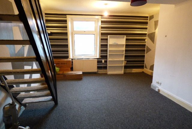 Thumbnail Duplex to rent in Leeds Road, Nelson