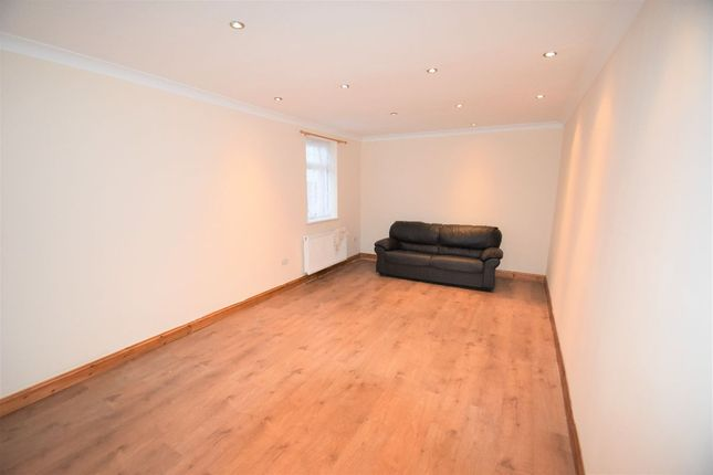 Thumbnail Semi-detached house to rent in Norman Avenue, Southall