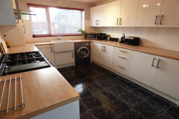 Thumbnail Property to rent in Easby Grove, Thornaby, Stockton-On-Tees