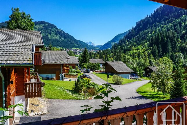 6 bed chalet for sale in Chatel, Haute Savoie, France, 74390