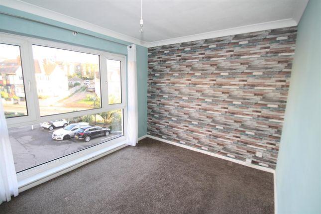 Bedroom 1 of Shorefield Road, Westcliff-On-Sea SS0