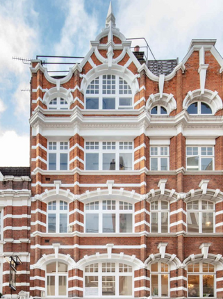 Thumbnail Office to let in Wardour Street, London