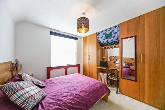 Bedroom 1 of Croydon Road, Caterham, Surrey CR3