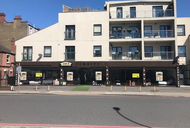 Thumbnail Retail premises to let in 1, Brownhill Road, Catford