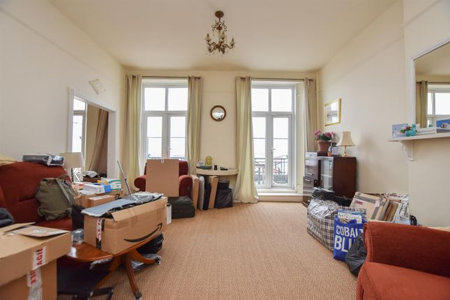 1 bed flat for sale in Marina, St. Leonards-On-Sea TN38
