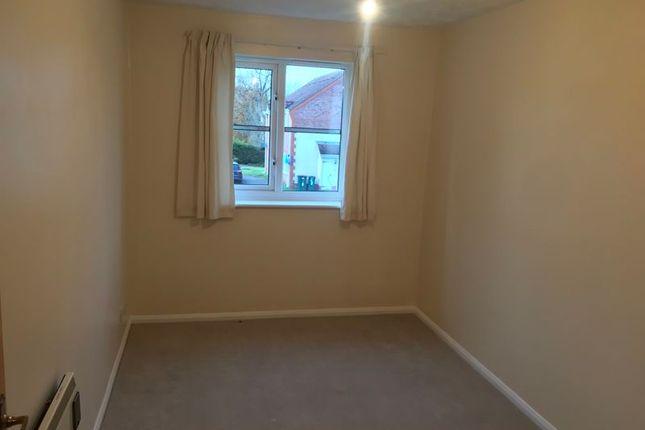 Photo 7 of Dakin Close, Maidenbower, Crawley RH10