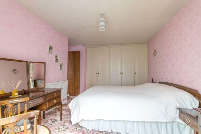 Bed Houses To Rent Ossett