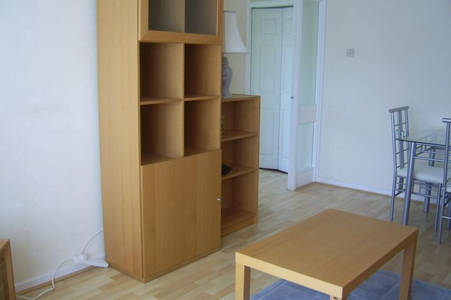Thumbnail Flat to rent in Birchwood Hill, Shadwell, Leeds