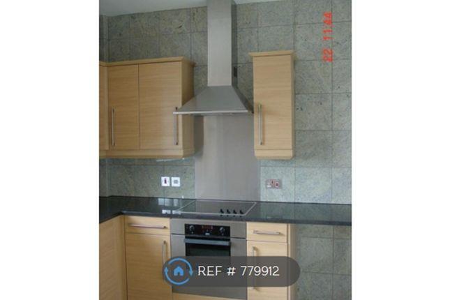View Of Kitchen of Ealing, Ealing W5