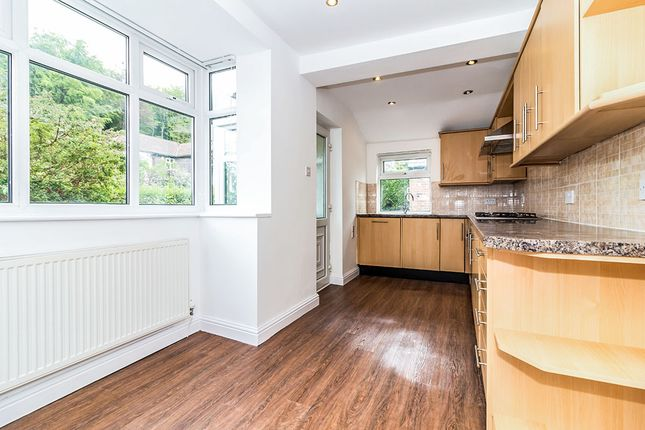 Kitchen/Diner of Blackley New Road, Manchester, Greater Manchester M9