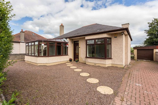 Thumbnail 3 bed bungalow for sale in Kingsway Place, Dundee