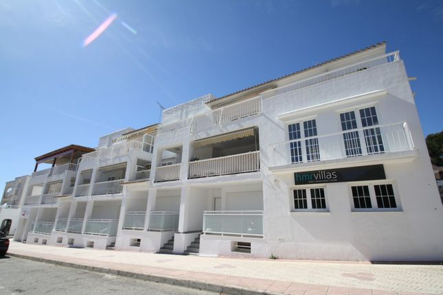3 bed apartment for sale in 03724 Moraira, Alacant, Spain