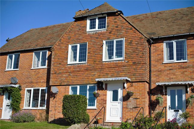 Thumbnail Property for sale in Priors Haven Bank Road, Aldington, Ashford