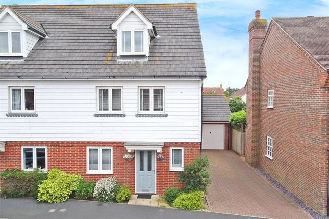 Picture No. 20 of Bramley Green, Angmering, West Sussex BN16