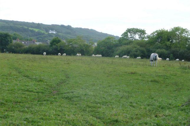 Property Agents Pembrokeshire