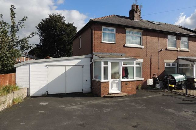 3 bedroom property for sale in Armadale Road, Dukinfield