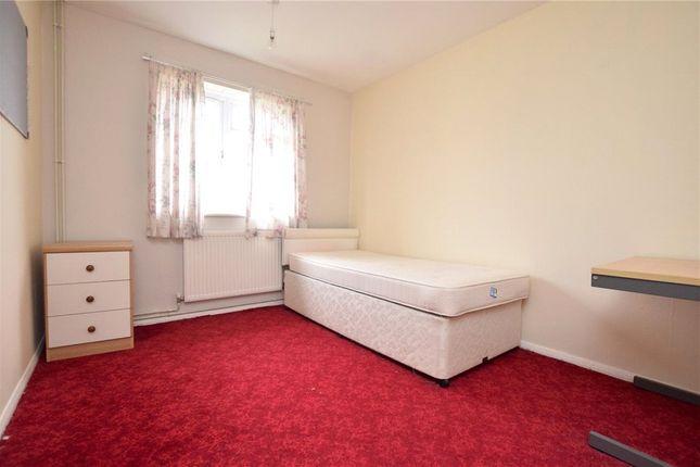 Bedroom of Hamlet Drive, Colchester, Essex CO4