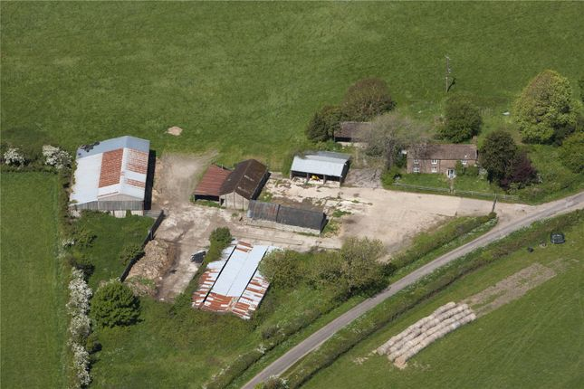 Property for sale in The Bere Heath Estate, Bere Regis, Dorset