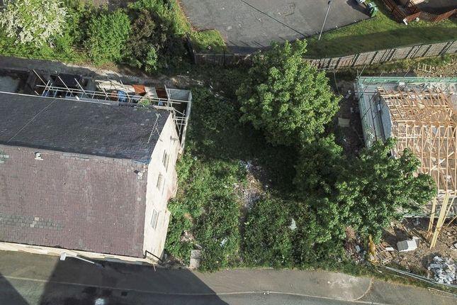 Photo 7 of Clement Street, Accrington BB5