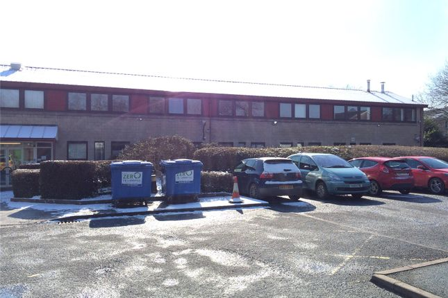 Thumbnail Office for sale in Barnstaple, Devon