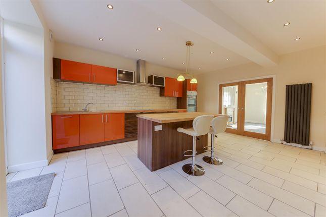 Thumbnail Property for sale in Haslingden Road, Rawtenstall, Rossendale