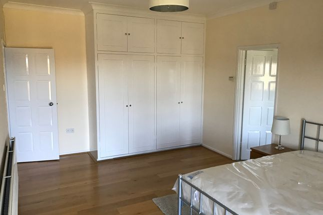 Bedroom of 13A Lexden Road, Colchester CO3
