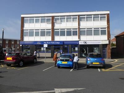 Thumbnail Office to let in First & Second Floor Offices, 2A All Hallows Road, Bispham, Blackpool, Lancashire