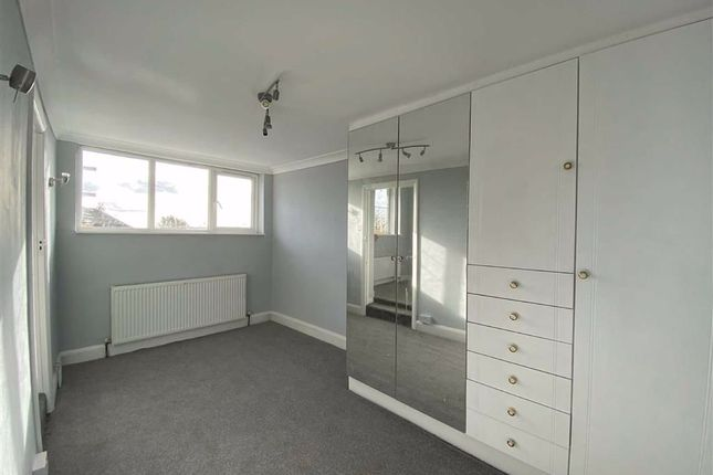 Thumbnail Semi-detached house to rent in Fairways, Stanmore, Middlesex
