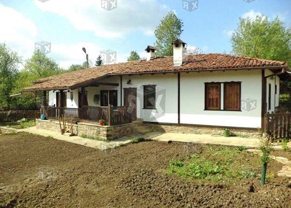 4 bed property for sale in Popska, Municipality Elena, District Veliko Tarnovo