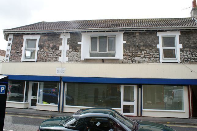 Thumbnail Retail premises to let in Meadow Street, Weston Super Mare