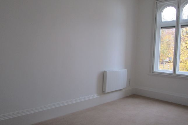 Bedroom 1 of Spencer Parade, Northampton NN1