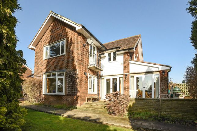 Homes For Sale In Loughton