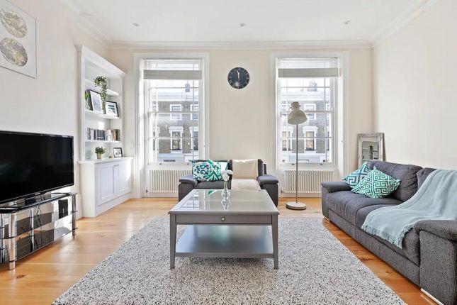 Flat to rent in Princess Road, Primrose Hill
