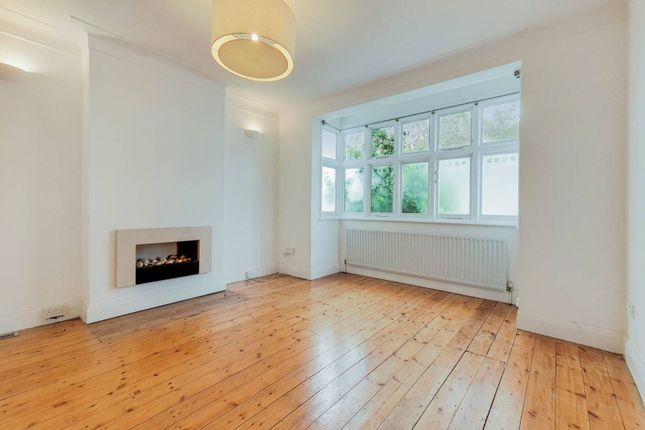 Thumbnail Semi-detached house to rent in Norbiton Avenue, Kingston, Kingston Upon Thames