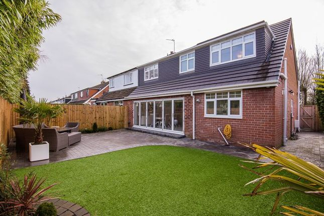 Photo 54 of Redsands, Aughton, Ormskirk L39