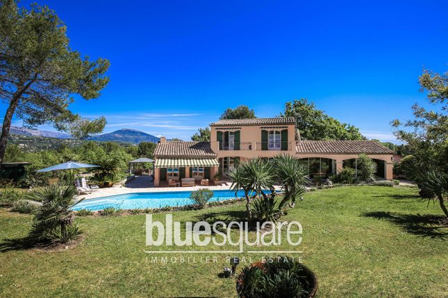 4 bed property for sale in Chateauneuf-Grasse, Alpes-Maritimes, 06740, France